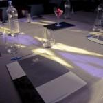 Con sello de distincion -  HDA Meetings & Events