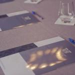 Reuniones a la medida de cada cliente -  HDA Meetings & Events