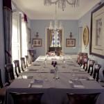 Reuniones con elegancia - HDA Meetings & Events