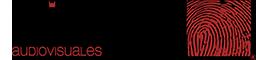 marquee-logo-rojo-negro